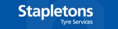 Stapleton's Tyre Services