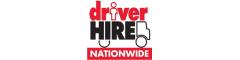 Van Delivery Driver | Driver Hire London West