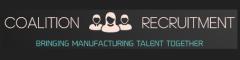 Coalition Recruitment Ltd