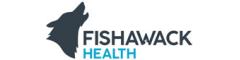 Fishawack Communications