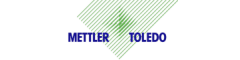 Account Manager - Product Inspection Technology | Mettler Toledo