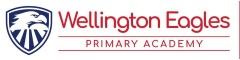 Teaching Assistants & Higher Level Teaching Assistants | Wellington Eagles Primary Academy