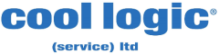 Cool Logic (Service) Ltd