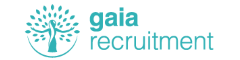 Gaia Recruitment LTD