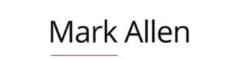 Mark Allen Group