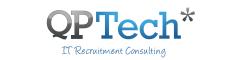 QPTech Ltd