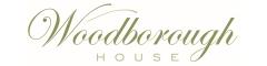 Woodborough House Dental Practice