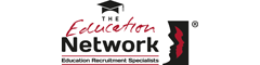 Education Network - Manchester