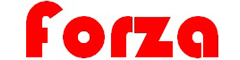 Forza Foods Ltd
