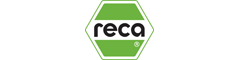 Field/Home based Sales Executive | Reca UK Ltd