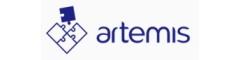 Artemis Network Services ltd