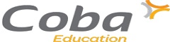 Coba Education Ltd