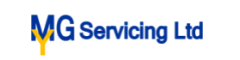 MYG Servicing Ltd