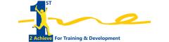 1st2 Achieve Training Ltd