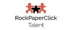 Rock Paper Click Talent Ltd