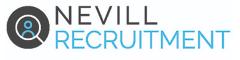 Nevill Recruitment