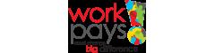 Workpays Ltd