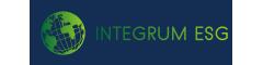 Integrum ESG