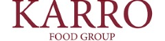 Site Engineering Manager | Karro Food Group