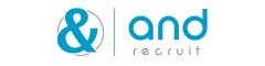 And Recruit Ltd