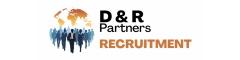 D&R Recruitment