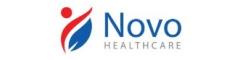 Novo Healthcare