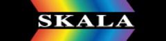 SKALA Technical Recruitment
