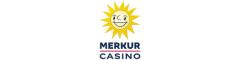 Merkur Casino Uk Ltd