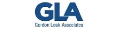 Gordon Leak Associates Ltd