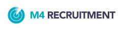 Van Driver | M4 Recruitment