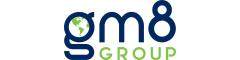 GM8 Group Ltd