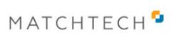 Matchtech