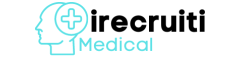 IrecruitI Medical