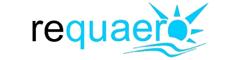Requaero Limited