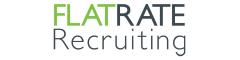 flatraterecruitment group ltd