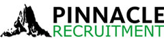 Pinnacle Recruitment
