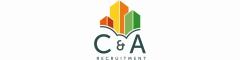 C & A Recruitment (U.K.) Ltd