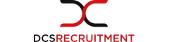 DCS Recruitment Limited