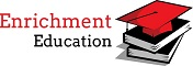 Enrichment Education Ltd