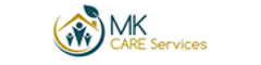 MK Care Services