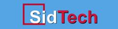 SidTech Ltd