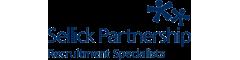 Sellick Partnership - Newcastle