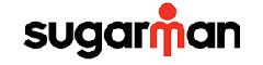 Sugarman Group Solutions