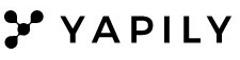 Yapily Ltd