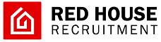 Red House Recruitment
