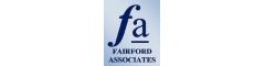 Fairford Associates