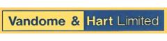Vandome & Hart Ltd