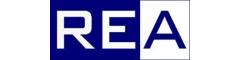 REA Ltd