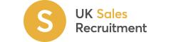 UK Sales Recruitment