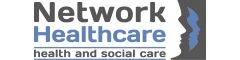 Network Healthcare - Slough